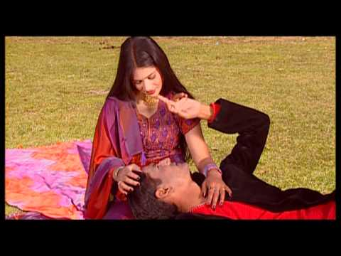 Video Pinki Ae Nahin [Full Song] Dil Na Lana download in MP3, 3GP, MP4, WEBM, AVI, FLV January 2017