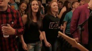 Video Brisk Fart - Smát/Brečet (Official Home Videoclip)