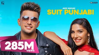 Video SUIT PUNJABI : JASS MANAK (Official Video) Satti Dhillon | New Songs 2018 | GK.DIGITAL | Geet MP3 MP3, 3GP, MP4, WEBM, AVI, FLV September 2018