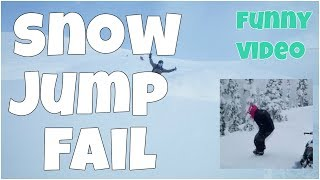 Snow jump fails video by 7 seconds of happiness. laughing my ass offПри копировании материала, ссылка на источник обязательна: http://eng911.ru/words/sokrashenie-lmao.html▶ Thank you for watching this video! If you like it, please, put likes 👍, comments & subscribe to my channel for updates: https://www.youtube.com/channel/UCxSIy_SyK0L8NVVZevNkKew/about?sub_confirmation=1▶ New Best Short Funny Videos all the time: https://www.youtube.com/watch?v=MRtISYYK5uo&index=25&list=PLWUagoeqmhs7r_2QGP9kgn6ZsuFP-mcINWelcome to ★ 7 seconds of happiness ★ best short funny videos channel!!!FOLLOW ME:▶ Google+:  https://plus.google.com/u/1/+Jo7secondsofhappiness▶ Twitter: https://twitter.com/djidjio369▶ Facebook: https://www.facebook.com/7seconds.of.happiness▶ Website: https://7secondsofhappiness.com/If you see a clip that you own that you did not submit or give consent for use, we have likely received false permissions and would be happy to resolve this for you!