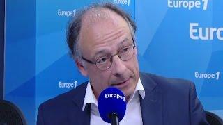 Video Merci Charles de Gaulle et vive la Ve République ! MP3, 3GP, MP4, WEBM, AVI, FLV Mei 2017
