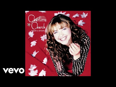 , title : 'Charlotte Church - Ding Dong! Merrily on High (Audio)'