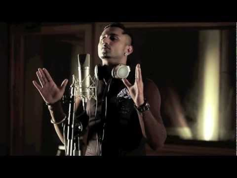 Achko Machko Yo Yo Honey Singh Brand New Song 2012