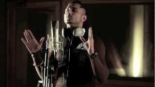 Achko Machko Reloaded - Yo Yo Honey Singh