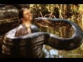 Anaconda 1997 ► Ice Cube Movies ►Good Action Adventure Horror Movies Full