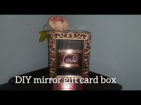 Download Gift Boxes With Wedding Cards Video 3gp Mp4 Flv Hd Mp3