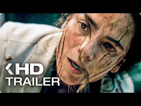 The Best Upcoming HORROR Movies 2019 (Trailer)