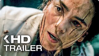 Video The Best Upcoming HORROR Movies 2019 (Trailer) MP3, 3GP, MP4, WEBM, AVI, FLV Maret 2019
