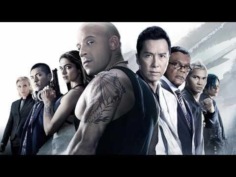XXX: Reactivado 1080p DESCARGA GRATIS  (Torrent) Latino