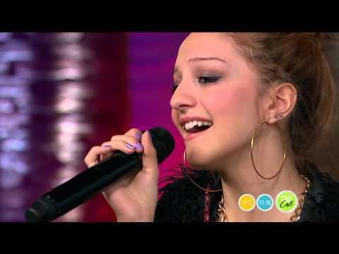 Patai Anna - Run to you