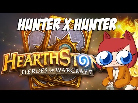 hunter - http://www.twitch.tv/dexteritybonus.