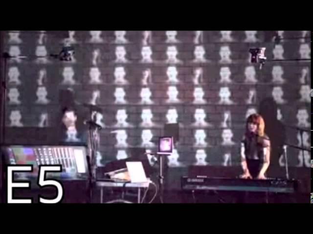grande vs grimmie vocal range live ht mp3downloadonline