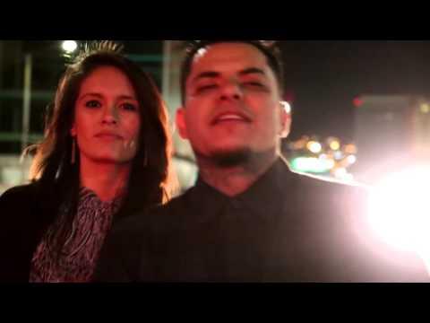 Neto Reyno - Hasta dejar de Respirar ft. pistol shoot