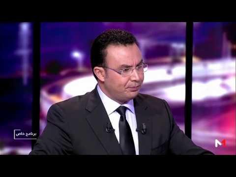 العثماني يوضح حقيقة رفع الدعم
