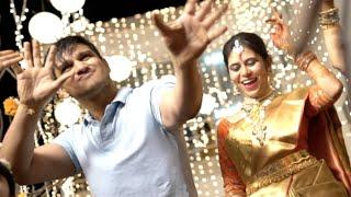 actor-nikhil-siddhartha-gets-married-to-pallavi-varma-amid-lockdown