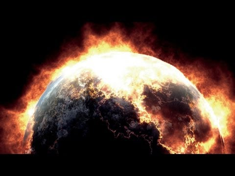 WatchMojo - So this is how Hollywood thinks the world will end! Join http://www.WatchMojo.com as we count down the top 10 movie apocalypses.