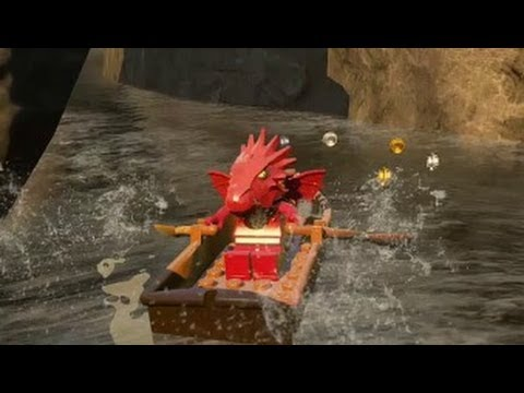 design - This video shows all 16 Mithril Blacksmith Design locations in the overworld of LEGO The Hobbit. There are an additional 16 Blacksmith Designs in the levels ...