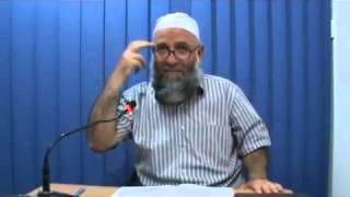 2. Jusufi Alejhi Selam - Hoxhë Zeki Çerkezi