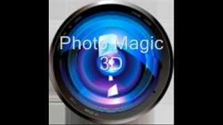 Magic Photo Frame Free YouTube video