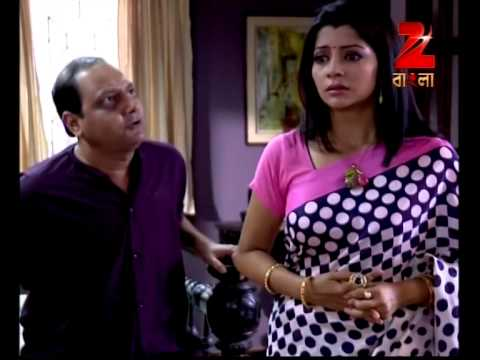 Kache Aye Shoi - Episode 300 - Best Scene 18 April 2014 09 PM