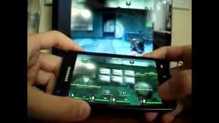 Download Lagu Android Galaxy S2 i9100 - Left 4 Dead 2 Gameplay Mp3