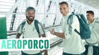 Assine o Premiere e assista a todos os jogos do Palmeiras AO VIVO, em qualquer lugar, na TV ou no Premiere Play: http://bit.ly/1myhErs E se você já assina, participe da pesquisa e diga que seu time é o Palmeiras: http://bit.ly/2ad5HJo------------------------Seja Sócio Avanti, com desconto em ingressos e privilégios exclusivos! Clique aqui: http://bit.ly/1uKJsbA