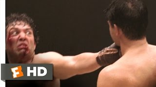 Video Cinderella Man (7/8) Movie CLIP - Braddock vs. Baer (2005) HD MP3, 3GP, MP4, WEBM, AVI, FLV Januari 2018
