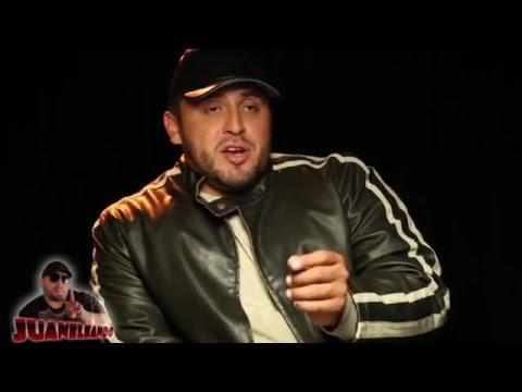 """Juaneleando Con Juan Rivera - """" Presentación En Michoacan"""" - Thumbnail"""
