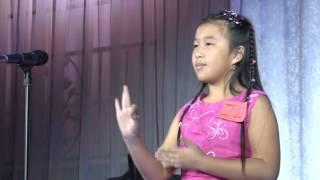 09 Ban Ket_Huynh Ngoc Yen Mi_Huynh Ngoc Yen Nhi