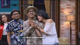 Video The Best of Ini Talkshow - Danang Kepergok Cemewewnya lagi Ngerayu Cewe Lain MP3, 3GP, MP4, WEBM, AVI, FLV Mei 2018