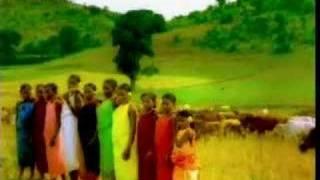Vande Mataram - Revival - A.R.Rahman