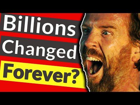 🔥 Axe & Wags' Secret Trip EXPLAINED💊 Billions Season 5 - Episode 1 Breakdown