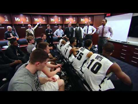 BIG EAST All-Access