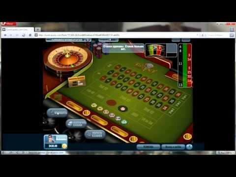 zarabotat-pri-pomoshi-onlayn-kazino