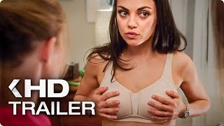 Nonton Bad Moms Red Band Trailer  2016  Film Subtitle Indonesia Streaming Movie Download