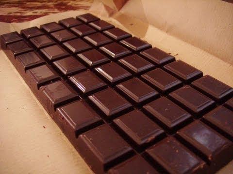 Πώς λιώνεις σοκολάτα σε Μπεν Μαρί