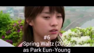 Nonton 6 Han Hyo Joo Dramas Film Subtitle Indonesia Streaming Movie Download