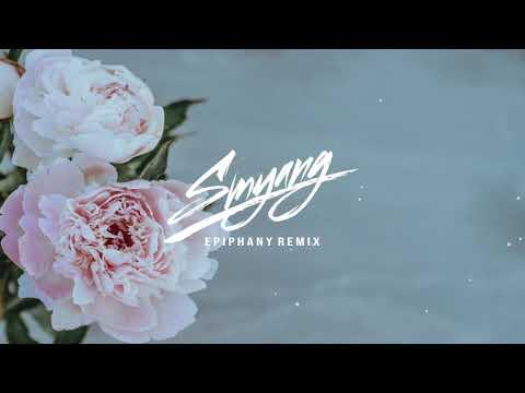 BTS (방탄소년단) - Epiphany (Smyang Remix)