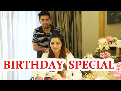 Video Aamna Shariff's special message for her fans download in MP3, 3GP, MP4, WEBM, AVI, FLV January 2017