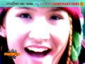 เพลง สบตา ศิลปิน แอนเดรีย สวอเรซ ค่าย KITA.