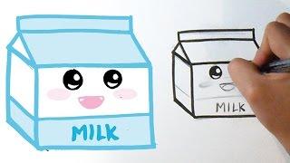 snapchat chicas chorreo de leche