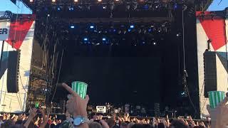 Video Richard Ashcroft Live - Sonnet @ Finsbury Park 2018 MP3, 3GP, MP4, WEBM, AVI, FLV September 2018