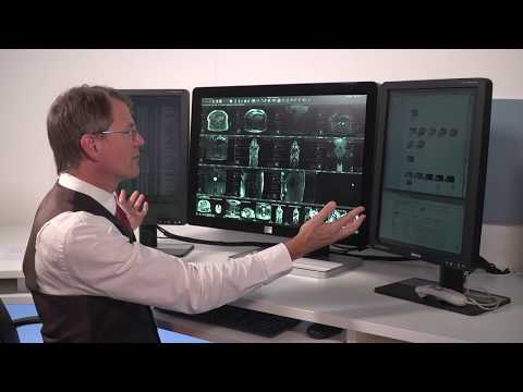 14 - DimView Link™ - Intuitive workflow tools for medical displays