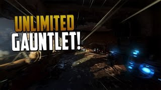 """One of my favorite glitches on Gorod Krovi is the Unlimited Gauntlet and in this video, I will be showing you how to do it :)Can we get 15 likes on today's video :D?Music in order.Logic - Take It SlowSome more Black Ops 3 Videos!Black Ops 3 Zombies: Shadows Of Evil Pile Up Glitch """"Best Working Shadows Of Evil Glitch - https://www.youtube.com/watch?v=2o3QS4UqBTsBlack Ops 3 Zombies - Shadows Of Evil Pile Up Glitch """"Black Ops 3 Glitches"""" (High Round Glitch) - https://www.youtube.com/watch?v=95botpWxat4Black Ops 3 Multiplayer Glitches - Best Glitches On The Map Breach """" BO3 Multiplayer Glitches """"  - https://www.youtube.com/watch?v=hsl26mJC_WwBlack Ops 3 Multiplayer - """"NEW"""" Out Of The Map Splash """"BO3 Multiplayer Glitches""""  - https://www.youtube.com/watch?v=D8fMjf_TSY8Black Ops 3 Zombies Glitches: Best Working Pile Up Glitch On Shadows Of Evil (BO3 Glitches)  - https://www.youtube.com/watch?v=JNU-L0SN3HwBlack Ops 3 Zombies: """"Gorod Krovi"""" Solo Unlimited Death Machine After Patch 1.15 """"BO3 Glitches""""  - https://www.youtube.com/watch?v=zMuvd9QjlzEBO3 Zombies: Revelations Pile Up Glitch In Kino """"Black Ops 3 Glitches""""  - https://www.youtube.com/watch?v=wWQXFGJcRzkBlack Ops 3 Zombies: Easy Pile Up Glitch """"God Mode Spot"""" (BO3 Zombies  - https://www.youtube.com/watch?v=Rx6l73CF-poBlack Ops 3 Zombies: """"Gorod Krovi"""" Solo Pile Up Glitch """"Black Ops 3 Zombies Glitches""""  - https://www.youtube.com/watch?v=_k5_4jTh9lo""""Black Ops 3 Zombies: Pile Up Glitch On The Giant """"Black Ops 3 Glitches""""  - https://www.youtube.com/watch?v=CvP6c9AU5CgAll Working Shadows Of Evil Glitches After All Patches (Best Solo Working Shadows Of Evil Glitches)  - https://www.youtube.com/watch?v=xyt4-E9TBZEBlack Ops 3: Zombies GSC PC Mod Menu """"BO3 Mod Menu"""" """"First Preview""""  - https://www.youtube.com/watch?v=kfRKvM9f348Call of Duty Black Ops 3: Best BO3 GSC Mod Menu PC """"The Final Statement"""" Insane Zombies Mod Menu!  - https://www.youtube.com/watch?v=kS0X6w_LMzUContact me!Email: kingse7eninquiries@gmail.comSteam: http:/"""