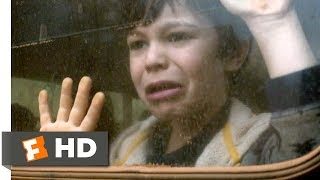 Nonton The 5th Wave (2016) - Losing Family Scene (2/10) | Movieclips Film Subtitle Indonesia Streaming Movie Download