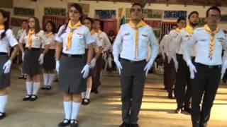 2 Abr 2016 ... 6:42 · marcha inalfe-guias mayores - Duration: 6:53. Jose Arengas- Apeducativo n102 views · 6:53. Marcha de la unión Dominicana (camporre...