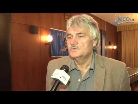 Szabó István megyeelnök a Pest megyei értékek összegyűjtéséről