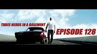 Nonton TNIAB Podcast 128 | Fast & Furious 6 Movie Review, Now You See Me, Jason David Frank Film Subtitle Indonesia Streaming Movie Download