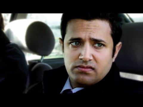 Teachers | Series 3 Episode 3 | Dead Parrot