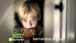 Home is supposed to be a safe and secure environment for children, but violence can quickly turn it into a very scary place. Barnardo's are committed to supp...